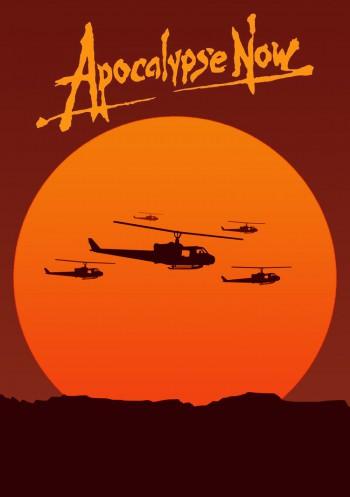 Apocalypse Now | MakeYourRemake